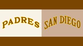 1969 Padres