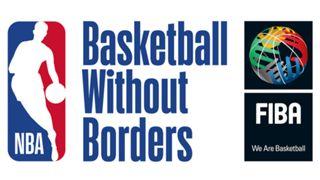 Basketball Without Borders logo 1600x900