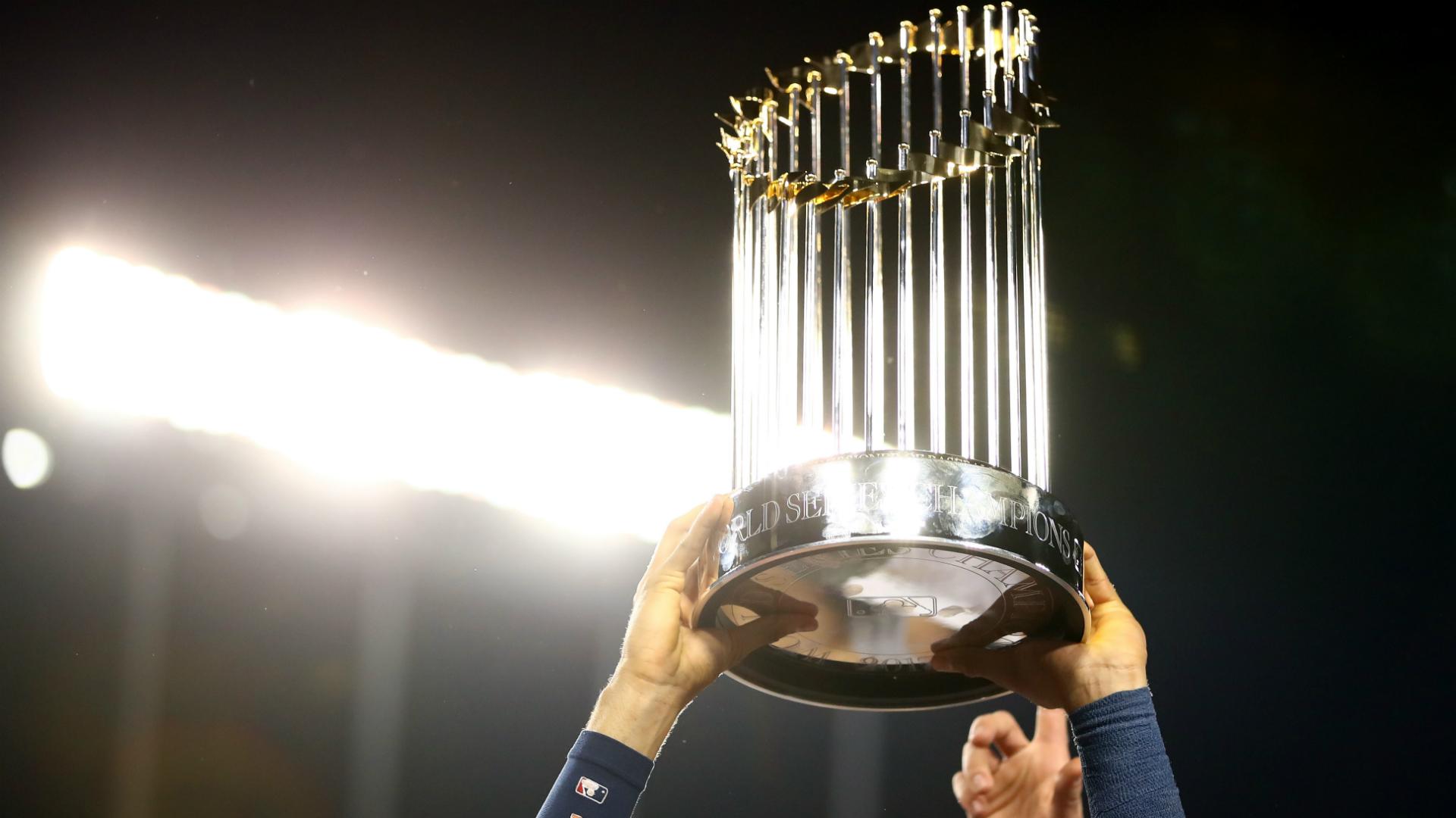 www.sportingnews.com