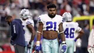 Ezekiel-Elliott-100217-Getty-FTR.jpg