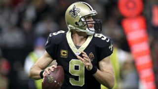 Drew-Brees-010718-getty-ftr