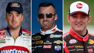 SPLIT-Mike-Austin-Ty-Dillon-061416-GETTY-FTR.jpgn