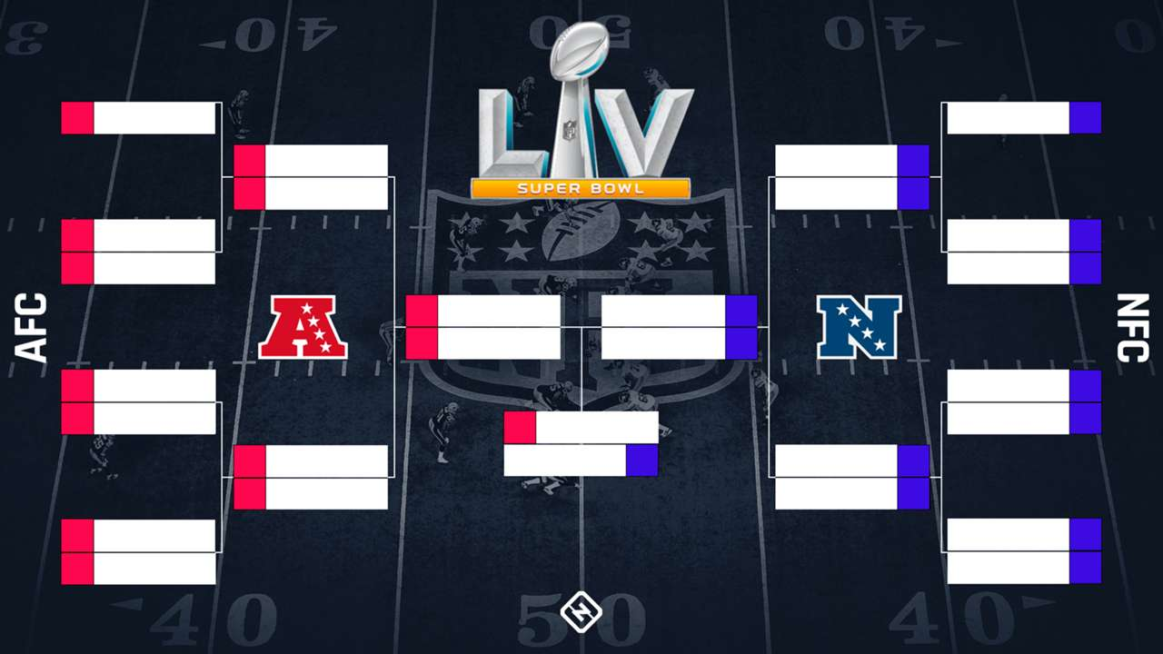 nfl-playoff-bracket-blank-2021