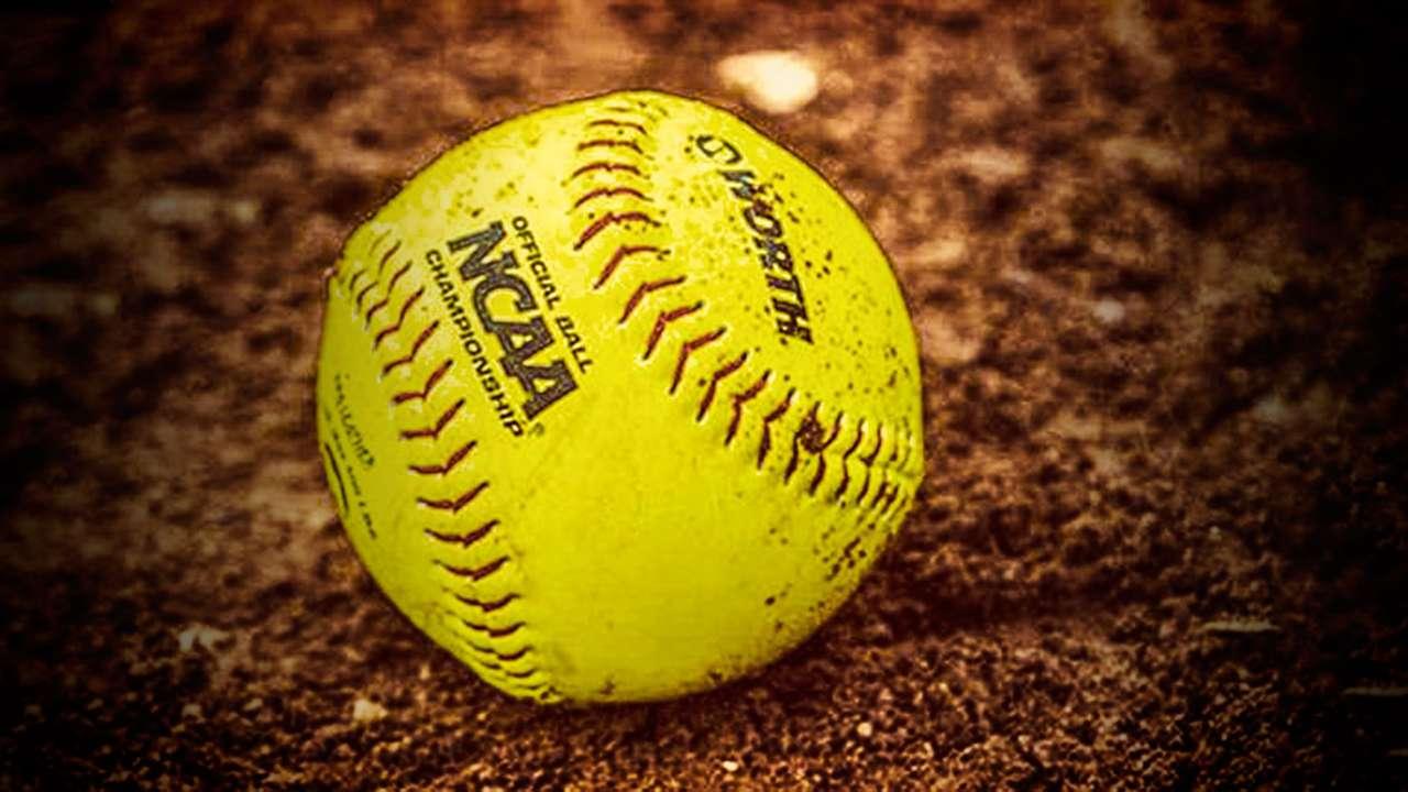 softball-051915-FTR.jpg