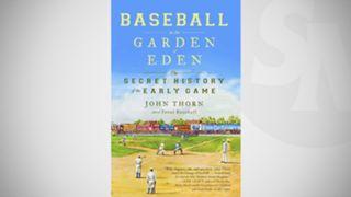 BOOK-Garden-of-Eden-022916-FTR.jpg