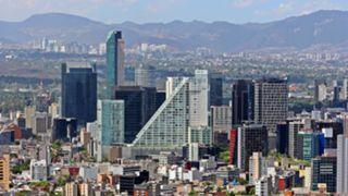 Mexico-City-011416-WIKICOMMONS-FTR.jpg