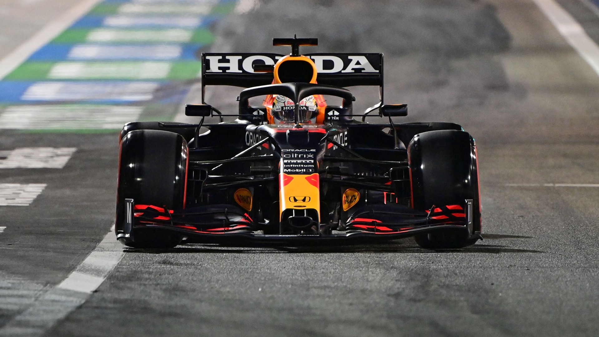 F1 f1 qualifying live stream at on 24/7. Formula 1 Qualifying Results Starting Grid For 2021 Bahrain Grand Prix Sporting News Australia