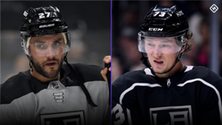 alec-martinez-tyler-toffoli-kings-020620-2-getty-ftr.jpeg