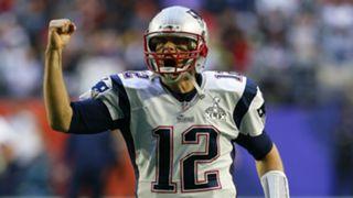 Tom-Brady-Super-Bowl-110916-Getty-FTR.jpg