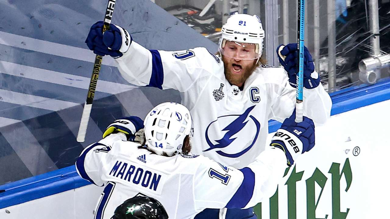 steven-stamkos-092320-getty-ftr.jpeg