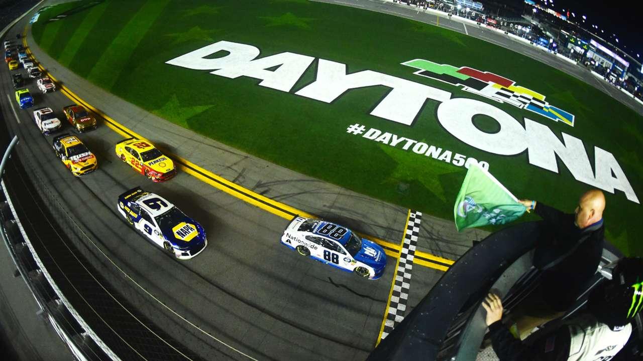 Daytona-Duels-021120-Getty-FTR.jpg