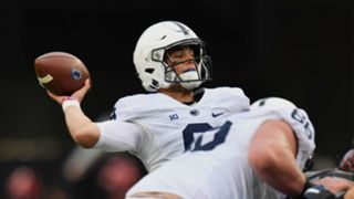 Trace McSorley-102817-GETTY-FTR