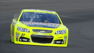 NASCAR-Menard8-040114-AP-FTR