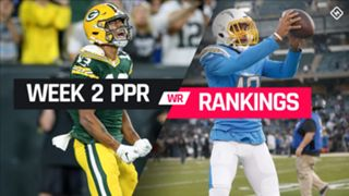 Week2-PPR-WR-Rankings-FTR