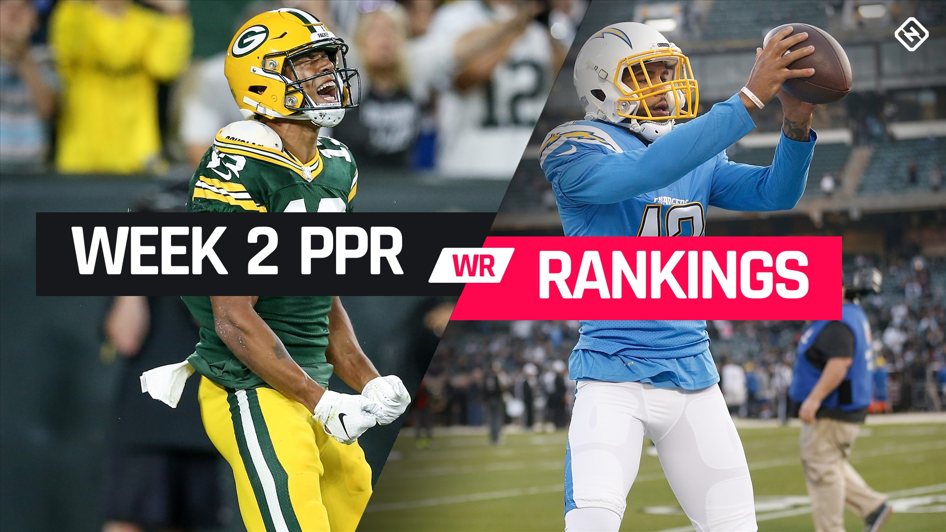 https://images.daznservices.com/di/library/sporting_news/2b/db/week2-ppr-wr-rankings-ftr_1ol8ofednpqii12lwgte8qyhb1.jpg?t=1991180036&w=%7Bwidth%7D&quality=80