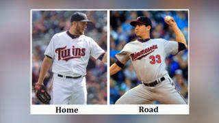 Minnesota-Twins-Uniforms-050514-FTR.jpg