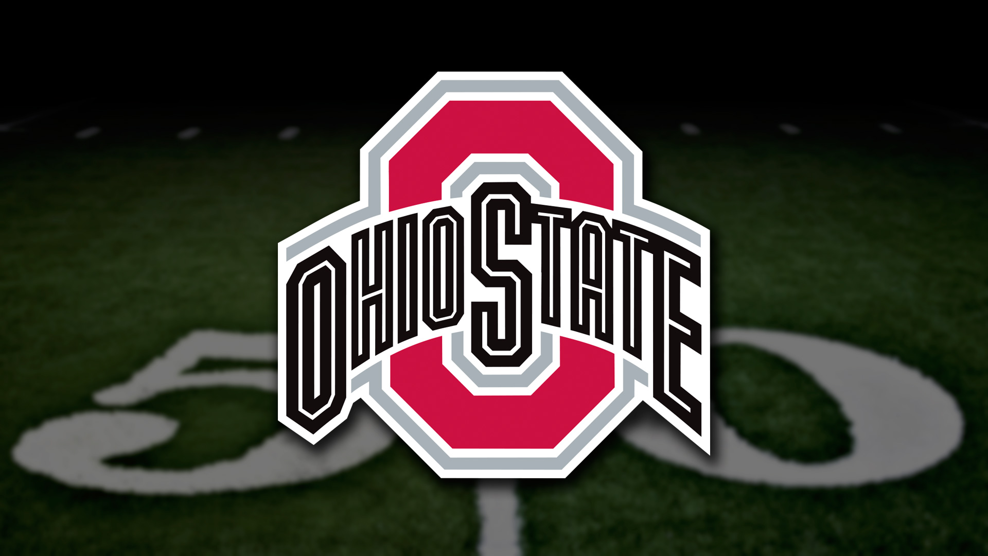 Ohio State must be perfect — on and off field — to gain ...