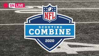 NFL-Combine-live-stream-022720-FTR