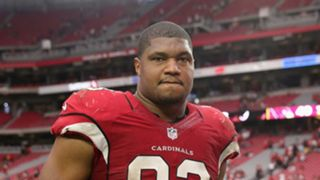 Calais Campbell-030517-GETTY-FTR