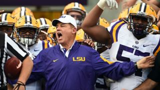 Les-Miles-112315-getty-ftr
