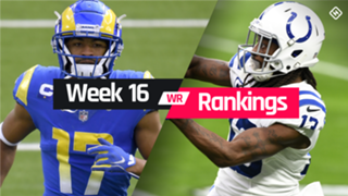 Week-16-Fantasy-WR-Rankings-FTR