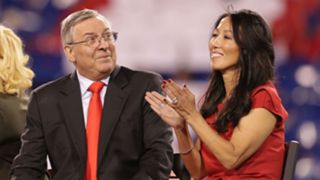 terry-kim-pegula-122117-getty-ftr.jpg