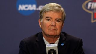 SN50-Mark-Emmert-091116-GETTY-FTR.jpg
