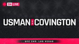 UFC-245-Kamaru-Usman-Colby-Covington-121419-SportingNews-FTR