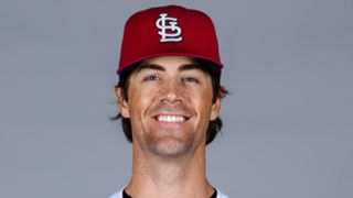 Hamels-CARDINALS-070615-MLB-FTR.jpg