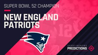 Super-Bowl-pick-072717-FTR
