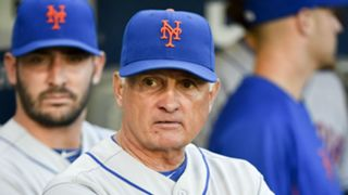 Terry-Collins-031815-Getty-FTR