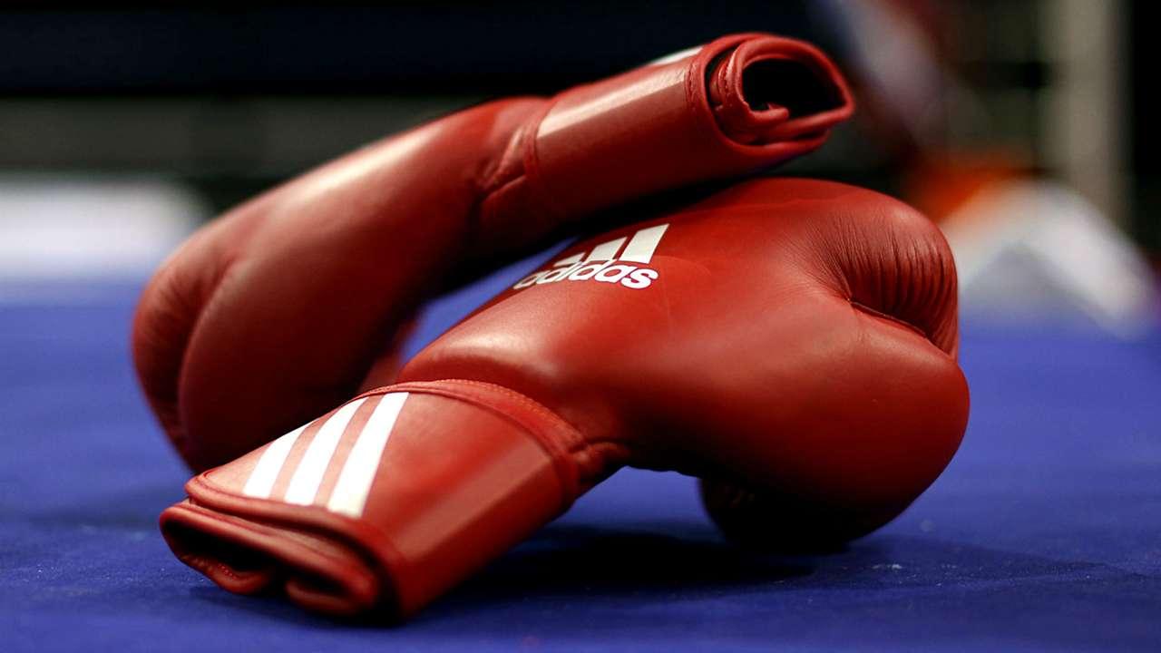 Boxing-gloves-110416-Getty-FTR.jpg