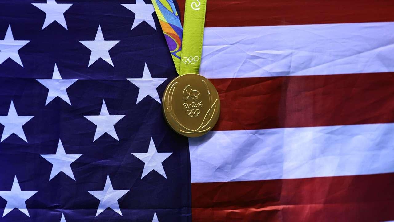 Olympics-Gold-Medal-071921-Getty-FTR