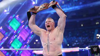 Brock-Lesnar-FTR-WWE-040918