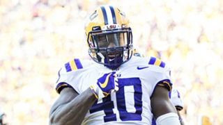 Devin White-061918-GETTY-FTR