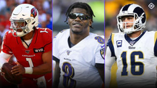 jackson-murray-goff-111519-getty-ftr.png