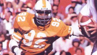 99-Reggie-White-121615-tennessee-ftr