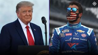 Trump-Wallace-Split-FTR-Getty-SN-070620