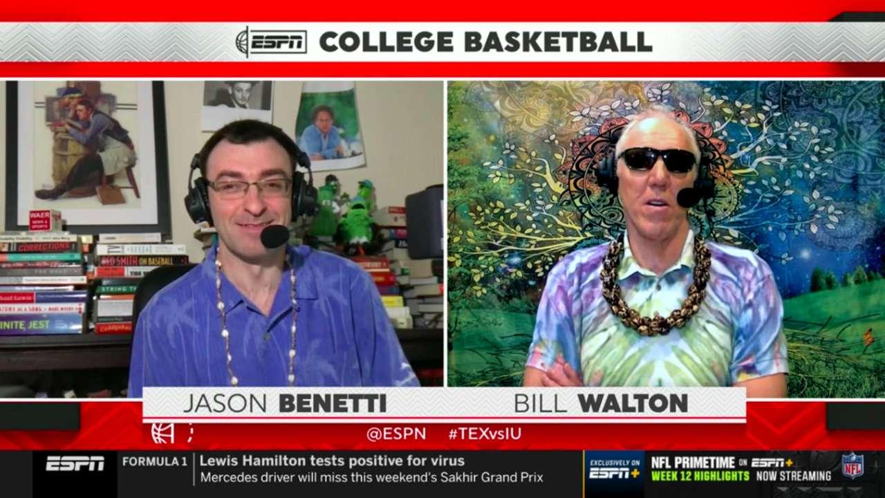 walton-benetti-120120-ftr.jpg