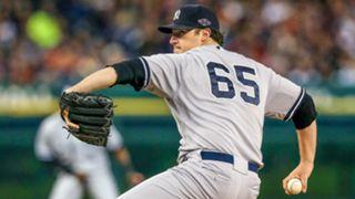 MLB-UNIFORMS-Phil Hughes-011616-GETTY-FTR.jpg