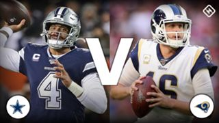 cowboys-rams-channel-12132019-getty-ftr.jpeg