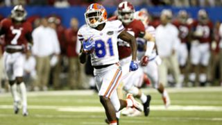 Antonio-Callaway-120515-getty-ftr