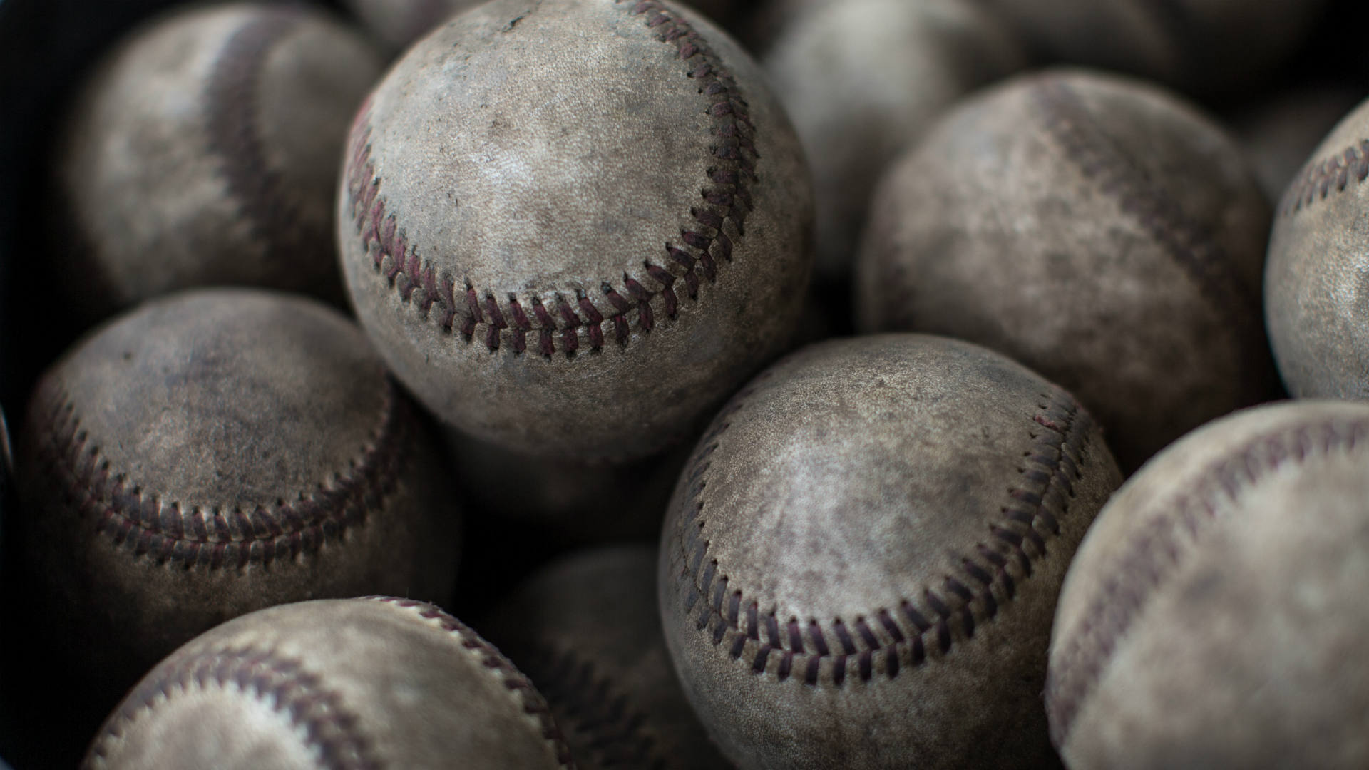 Black Iowa baseball player told 'you should have been George Floyd' during game