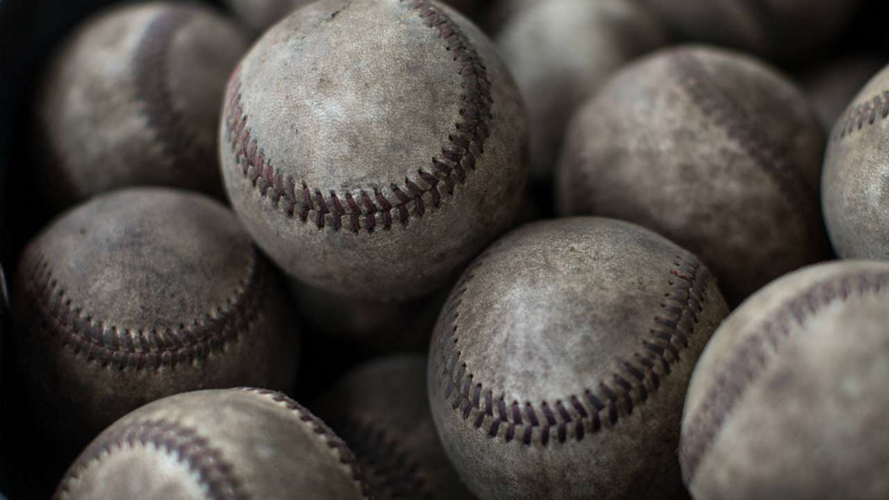 Baseballs-Getty-FTR-040320.jpg