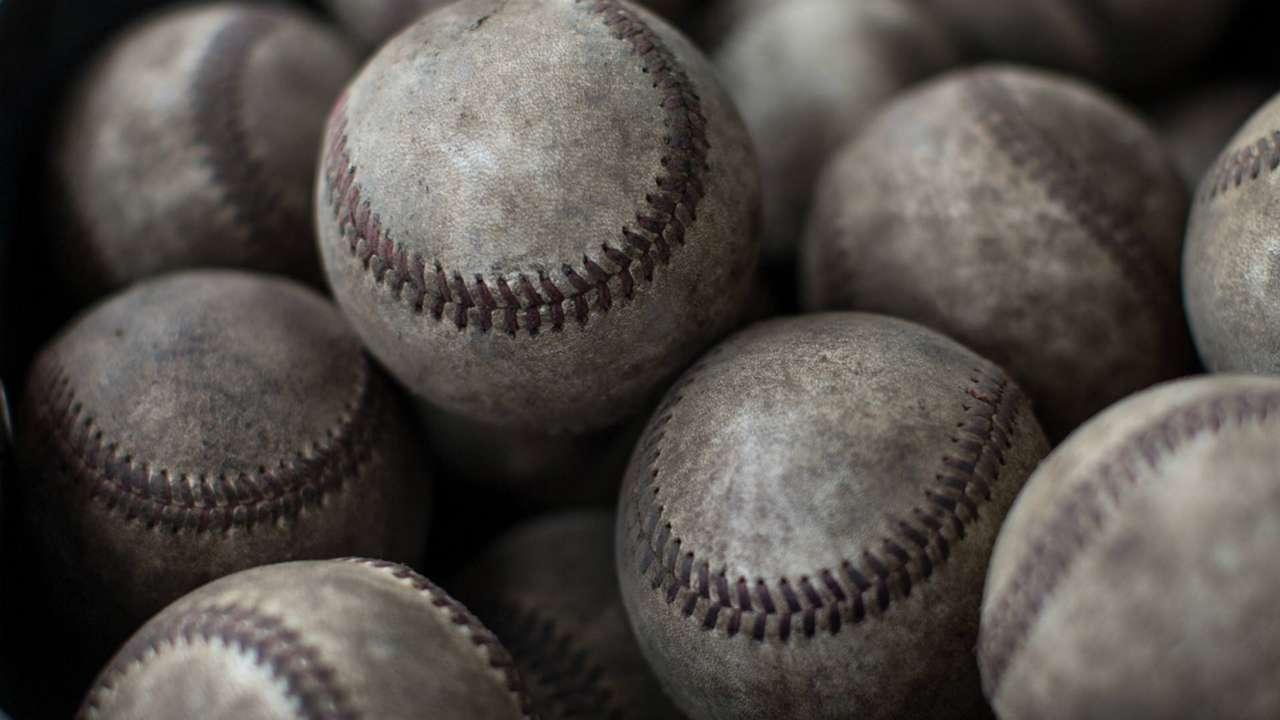 Baseballs-Getty-FTR-040320.jpg