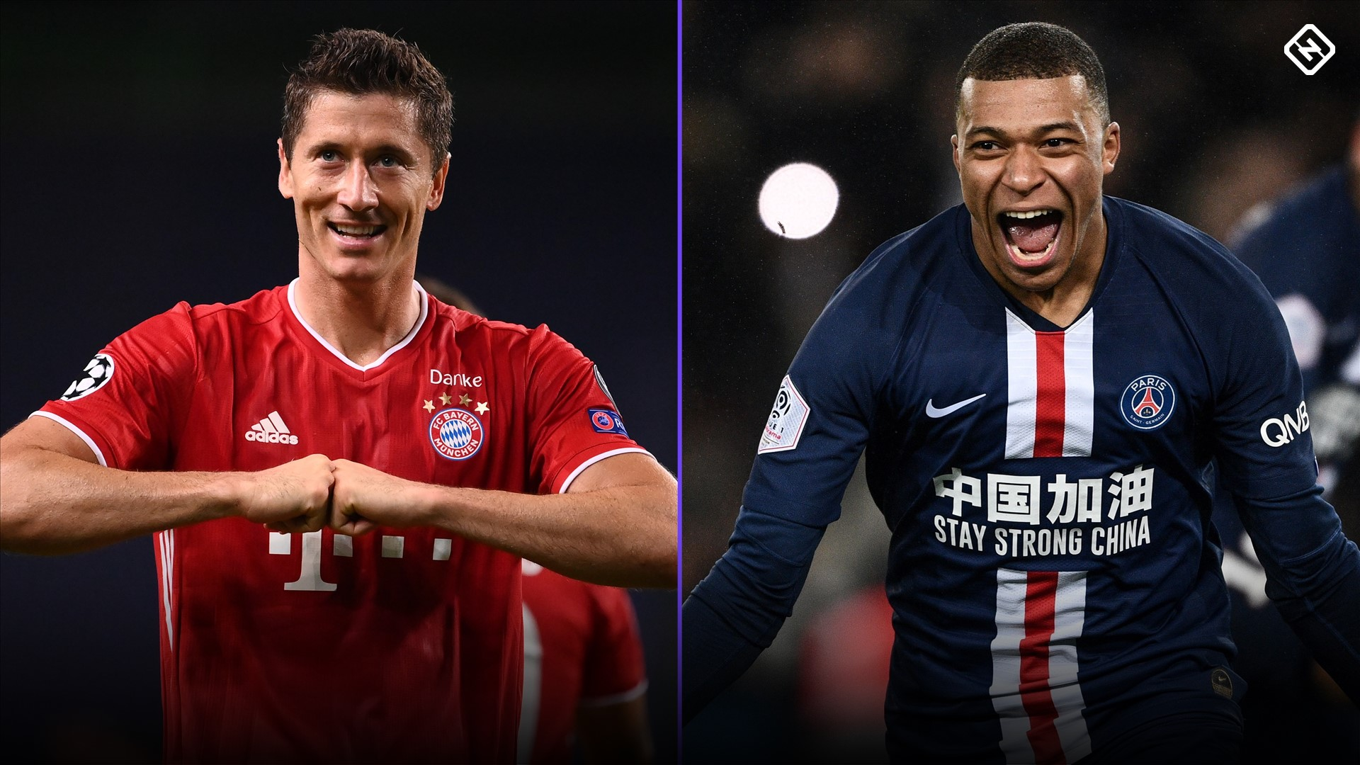 Who will win the Champions League? Odds, prediction & more ...