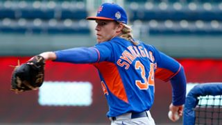 Noah-Syndergaard-102915-Getty-FTR.jpg