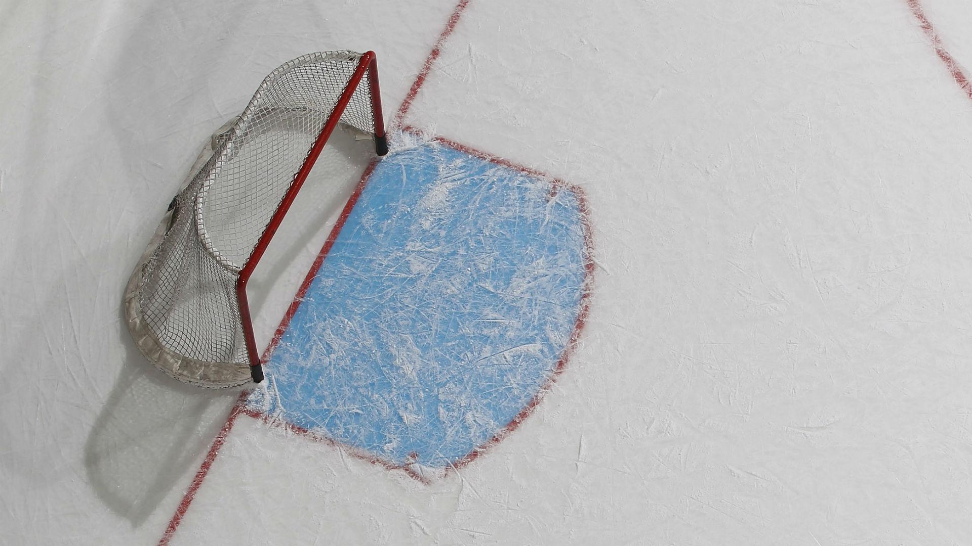 ECHL cancela el resto de la temporada, incluidos los playoffs; La temporada de AHL está en peligro 36
