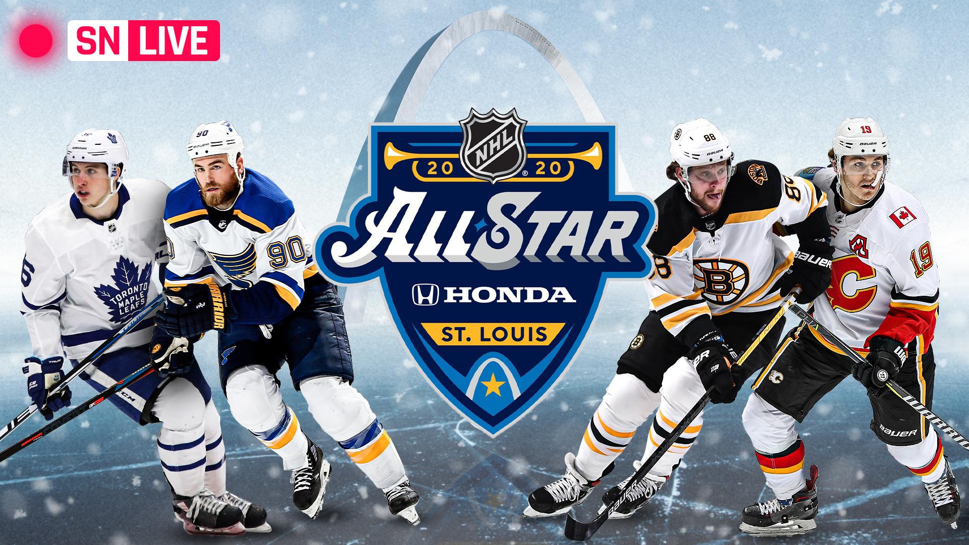 Nhl-all-star-game-2020-live-ftr_1q8uv5zn237j41tk5y2rub80ly