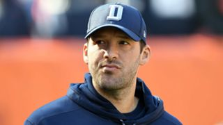 Tony Romo-111116-GETTY-FTR